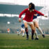 The Best George Best Songs & The Stories Behind Them
