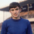 'El Beatle'   How George Best Became Known as the Fifth Beatle